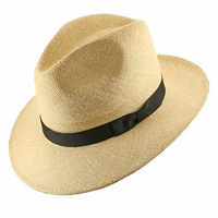 Packable Sun Hats for Men10