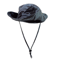 Packable Sun Hats for Men3