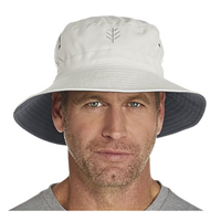 Packable Sun Hats for Men4