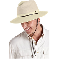 Packable Sun Hats for Men6
