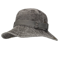 Packable Sun Hats for Men9