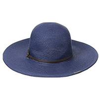 Packable Sun Hats for Women1
