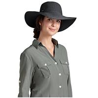 Packable Sun Hats for Women2