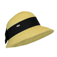 Packable Sun Hats for Women6