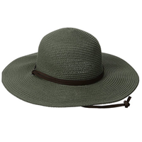 Packable Sun Hats for Women7