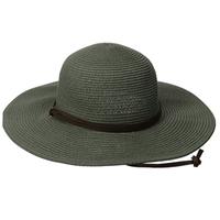 Packable Sun Hats for Women7
