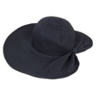Packable Sun Hats for Women9