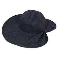 Packable Sun Hats for Women9