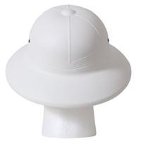 Pith Helmets 3