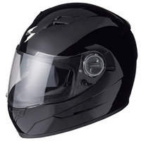 Scorpion Helmets1