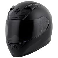 Scorpion Helmets10