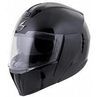 Scorpion Helmets5