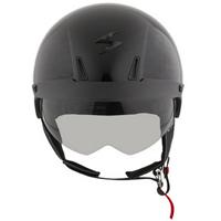 Scorpion Helmets6