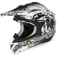 Scorpion Helmets7