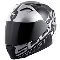 Scorpion Helmets9