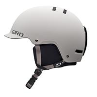 Ski Helmets1