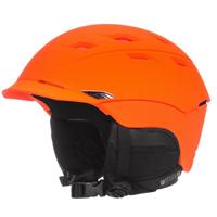 Ski Helmets2
