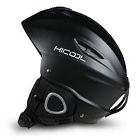 Ski Helmets3