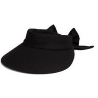 Sun Visor Hats for women