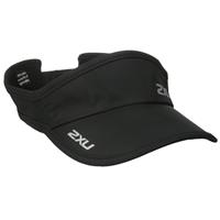 Sun Visor Hats2