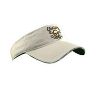 Sun Visor Hats4
