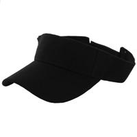 Sun Visor Hats5