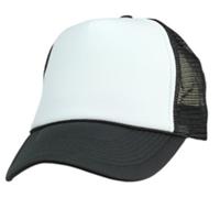10 of the Best Trucker Hats for Men e8bfc6e0861