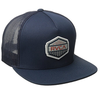 Trucker Hats for Men10