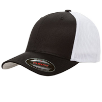 Trucker Hats for Men2
