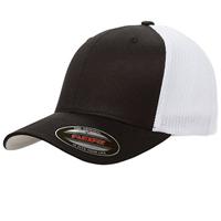 Trucker Hats for Men2