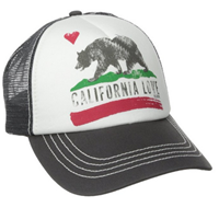 Trucker Hats for Men3