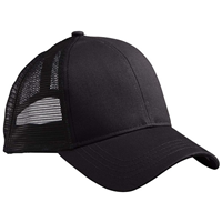 10 Best Trucker Hats for Men 2018 b17a19f0533