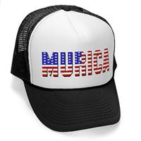 Trucker Hats for Men7
