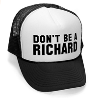 Trucker Hats for Men8