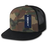 Trucker Hats for Men9