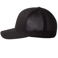 Trucker Hats for Women1