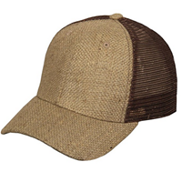 Trucker Hats for Women10