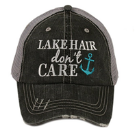 Trucker Hats for Women3