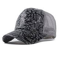 Trucker Hats for Women4