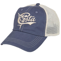 Trucker Hats for Women6