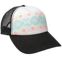 Trucker Hats for Women7