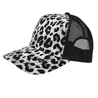 Trucker Hats for Women9