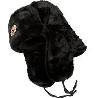 Ushanka Russian Fur Hats2