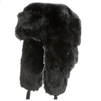 Ushanka Russian Fur Hats6