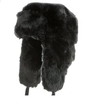 Ushanka Russian Fur Hats6