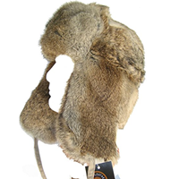 Ushanka Russian Fur Hats7