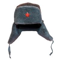 Ushanka Russian Fur Hats8
