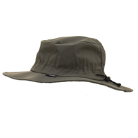 Waterproof Rain Hats for Men3