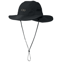 Waterproof Rain Hats for Men4