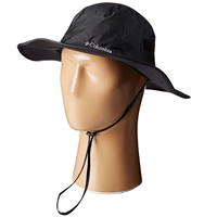 Waterproof Rain Hats for Men5